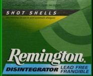 600 Remington ammo