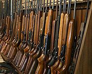 Surplus_Firearms_sm
